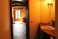 Michelangelo-suite-room
