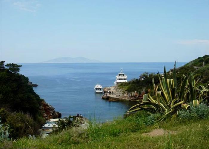 Isola-di-Giannutri-Arcipelago-Toscano