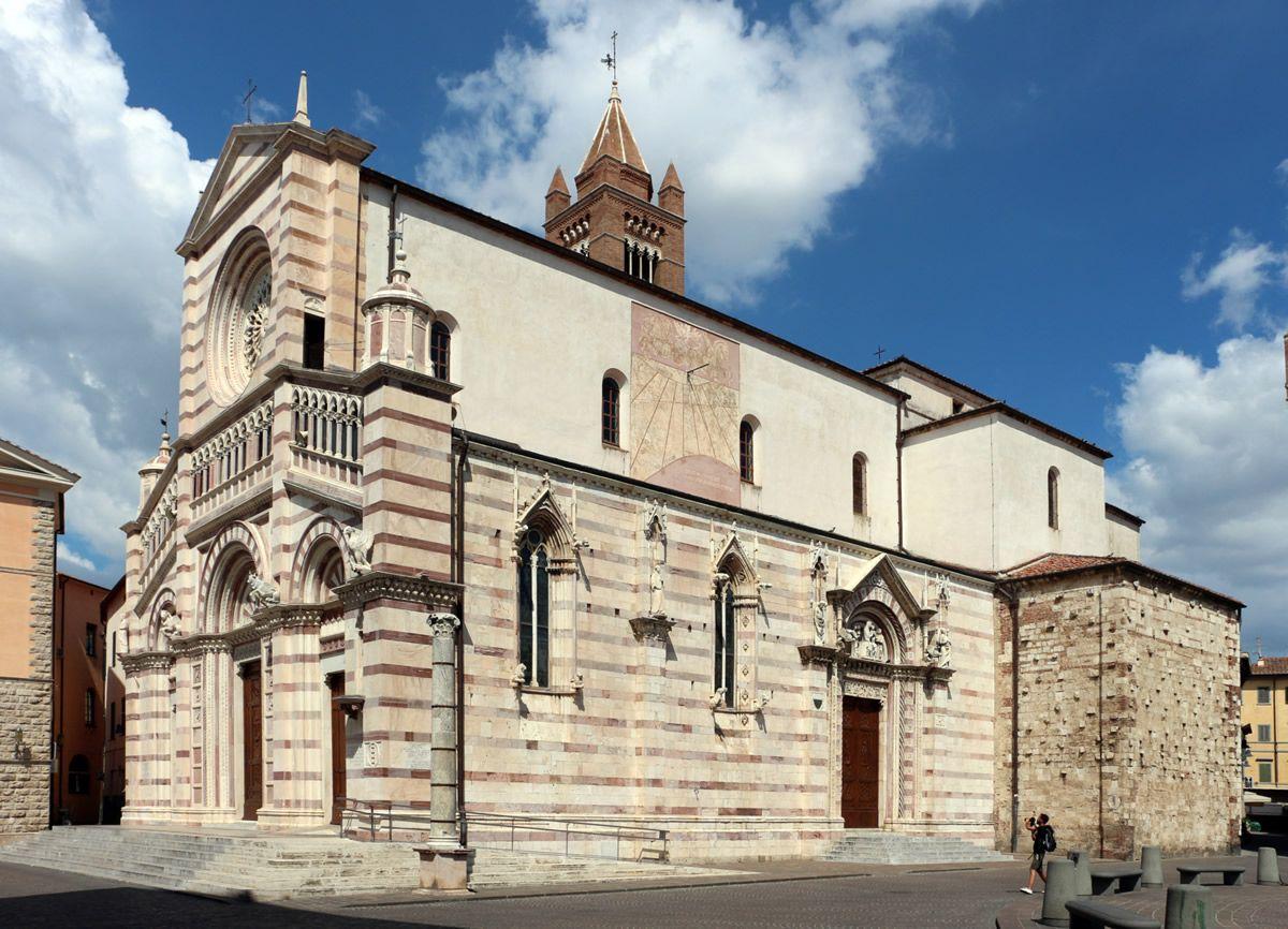 Duomo_di_grosseto