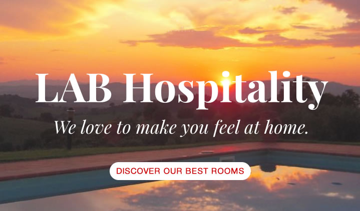 banner-lab-hospitality